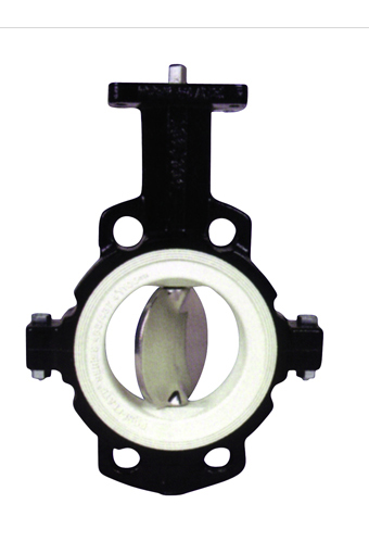 Posi-Flate inflatable seal valves